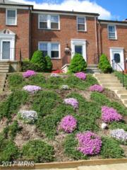 6166 Regent Park Road, Catonsville, MD 21228 (#BC9780176) :: Pearson Smith Realty