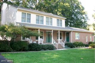 11726 Philadelphia Road, White Marsh, MD 21162 (#BC9781769) :: Pearson Smith Realty