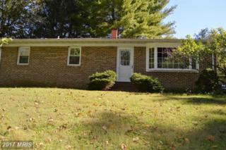 14435 Bonnie View Road, Sparks, MD 21152 (#BC9785771) :: Pearson Smith Realty
