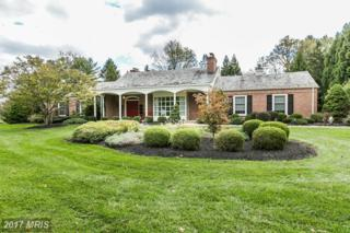 2211 Boxmere Road, Lutherville Timonium, MD 21093 (#BC9796473) :: Pearson Smith Realty