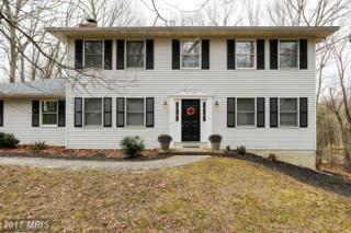 20004 Cameron Mill Road, Parkton, MD 21120 (#BC9803317) :: Pearson Smith Realty