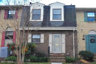 42 Alanbrooke Court, Baltimore, MD 21204 (#BC9817015) :: Pearson Smith Realty