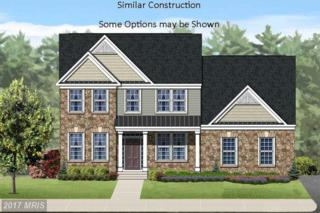 0 Amelia Drive Fairfax Plan, Hedgesville, WV 25427 (#BE8157834) :: Pearson Smith Realty