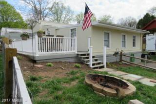 29 09 Rabbit Road, Falling Waters, WV 25419 (#BE9742429) :: Pearson Smith Realty