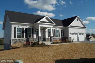 85 Portsmouth Court, Falling Waters, WV 25419 (#BE9763083) :: LoCoMusings