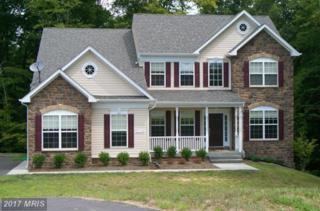 4995 Danigus Lane, Huntingtown, MD 20639 (#CA8434720) :: Pearson Smith Realty