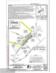 4025 Turkey Foot Road, St Leonard, MD 20685 (#CA8766982) :: LoCoMusings