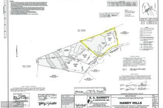 4011 Turkey Foot Road, St Leonard, MD 20685 (#CA8767011) :: LoCoMusings
