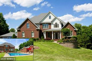 770 Joy Lee Place, Huntingtown, MD 20639 (#CA9647125) :: Pearson Smith Realty