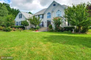 2790 Dunleigh Drive, Dunkirk, MD 20754 (#CA9740925) :: Pearson Smith Realty