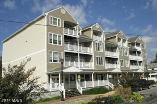 9100 Bay Avenue A202, North Beach, MD 20714 (#CA9771412) :: Pearson Smith Realty