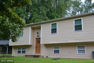 4133 Birch Drive, Huntingtown, MD 20639 (#CA9777878) :: Pearson Smith Realty