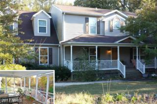 3895 Hunting Creek Road, Huntingtown, MD 20639 (#CA9810606) :: Pearson Smith Realty