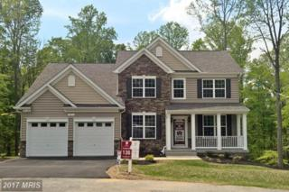 1071 Claypipe Drive, Huntingtown, MD 20639 (#CA9846639) :: Pearson Smith Realty