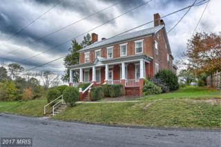 6 High Street S, Newburg, PA 17240 (#CB9791055) :: Pearson Smith Realty