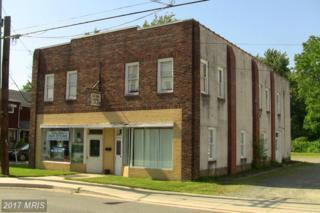 265 Main Street, Elkton, MD 21921 (#CC8395809) :: LoCoMusings