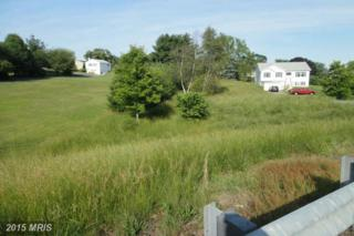 LOT 4 Biggs Highway, North East, MD 21901 (#CC8505054) :: Pearson Smith Realty