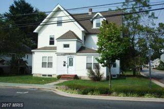 701 Main Street, North East, MD 21901 (#CC8507021) :: LoCoMusings