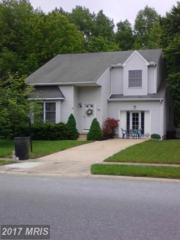 115 Winchester Drive, Elkton, MD 21921 (#CC9662944) :: LoCoMusings