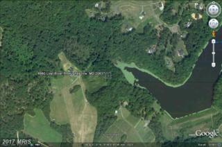 6960 Lost River Place, Hughesville, MD 20637 (#CH7638906) :: LoCoMusings