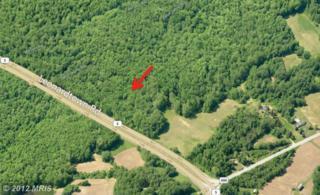 Leonardtown Road S, Waldorf, MD 20602 (#CH7886620) :: Pearson Smith Realty