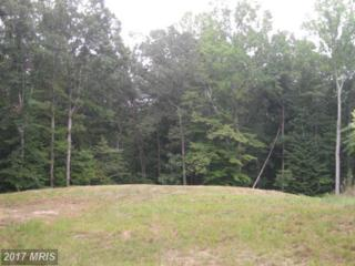 5817 Wachesaw Place, Waldorf, MD 20601 (#CH8215304) :: Pearson Smith Realty