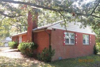 10421 Billingsley Road, White Plains, MD 20695 (#CH8399694) :: Pearson Smith Realty