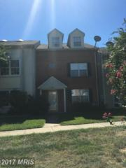 6069 Red Squirrel Place, Waldorf, MD 20603 (#CH9763147) :: Pearson Smith Realty