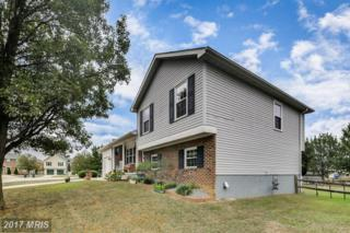 5605 Needlefish Court, Waldorf, MD 20603 (#CH9769434) :: Pearson Smith Realty