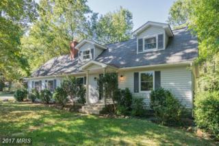 14240 Meadow Creek Lane, Waldorf, MD 20601 (#CH9774418) :: Pearson Smith Realty