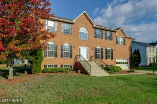 2415 Berry Thicket Court, Waldorf, MD 20603 (#CH9795805) :: LoCoMusings