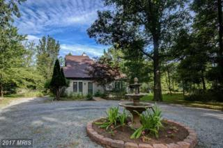 2459 Crums Church Road, Berryville, VA 22611 (#CL9732016) :: Pearson Smith Realty