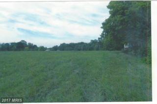 Keysville Bruceville, Lot #2, Detour, MD 21757 (#CR8460746) :: Pearson Smith Realty