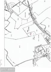 LOT 180 Alesia Road, Manchester, MD 21102 (#CR9574034) :: LoCoMusings