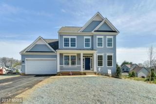 210 Morningstar Way, Westminster, MD 21157 (#CR9706654) :: Pearson Smith Realty