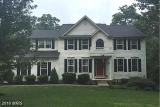 798 Railway Drive, Westminster, MD 21157 (#CR9774190) :: Pearson Smith Realty