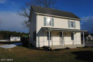 5821 Puckum Road, Rhodesdale, MD 21659 (#DO9562104) :: Pearson Smith Realty