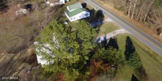 6140 Suicide Bridge Road, East New Market, MD 21631 (#DO9794620) :: Pearson Smith Realty