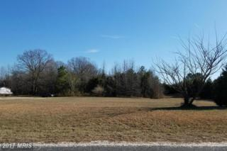 0 Rose Mount Rd  - Fronts On 635, Hustle, VA 22476 (#ES8587732) :: Pearson Smith Realty