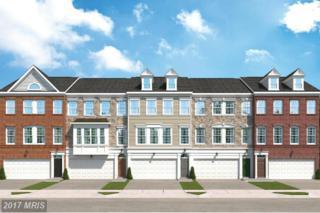 1107 Nolan Street, Fredericksburg, VA 22401 (#FB9748423) :: Pearson Smith Realty