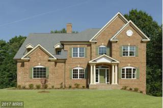 3914 Estel Road, Fairfax, VA 22031 (#FC9691254) :: Pearson Smith Realty