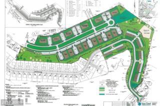 Sheffield Manor Boulevard, Waynesboro, PA 17268 (#FL8566748) :: Pearson Smith Realty