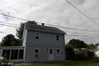 310 Hickory Street, Mont Alto, PA 17237 (#FL9783924) :: Pearson Smith Realty
