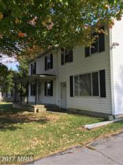 21574 Path Valley Road, Doylesburg, PA 17219 (#FL9788805) :: Pearson Smith Realty