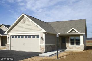 245 Benedict Avenue, Chambersburg, PA 17201 (#FL9805841) :: Pearson Smith Realty