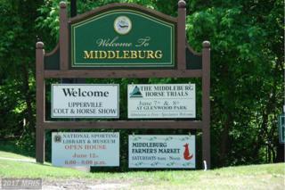 6241 John Mosby Highway, Middleburg, VA 20117 (#FQ8688413) :: Pearson Smith Realty