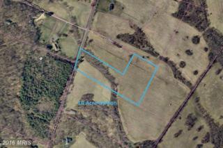 3-A Ramey Road, Marshall, VA 20115 (#FQ9536942) :: Pearson Smith Realty