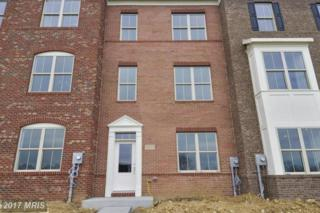 4405 Weald Place, Monrovia, MD 21770 (#FR9779805) :: Pearson Smith Realty