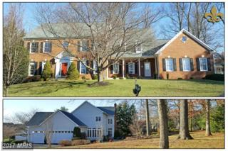 7502 Melbourne Place, Ijamsville, MD 21754 (#FR9848981) :: Pearson Smith Realty