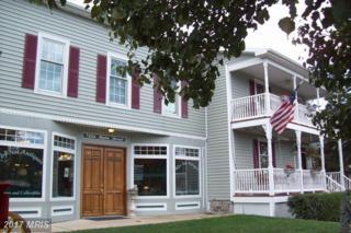 7994 Main Street, Middletown, VA 22645 (#FV8479010) :: Pearson Smith Realty